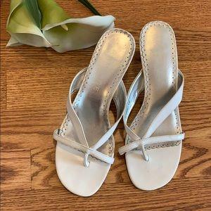 ❤️5/$13 rampage sandals